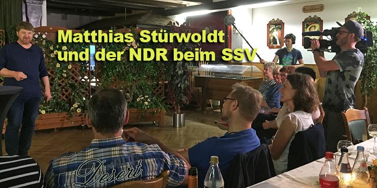 Püschel ndr verena File:NDR Sommertour